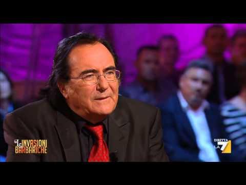 Le Invasioni Barbariche – Puntata 26/03/2014