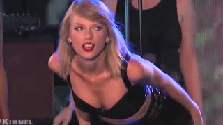 download lagu Taylor Swift ★ Hottest Tribute Ever gratis