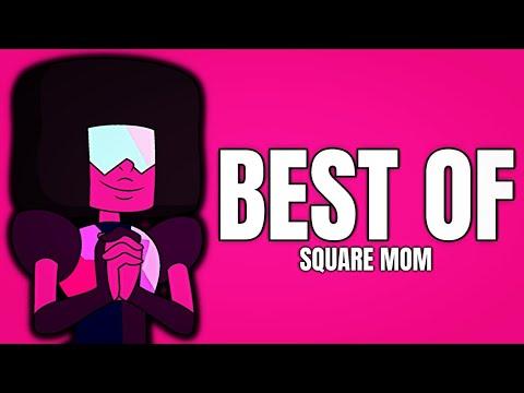 Download  Best Of Square Mom Gratis, download lagu terbaru