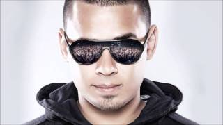 Afrojack - Can't Stop Me Feat. Shermanology (HD with lyrics)