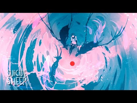 Lucian Drift ft. Sleeper music videos 2016