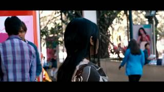 22 Female Kottayam - 22 FEMALE KOTTAYAM HD TRAILER.mp4