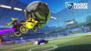 Placement matches but viewers choose my car after every game