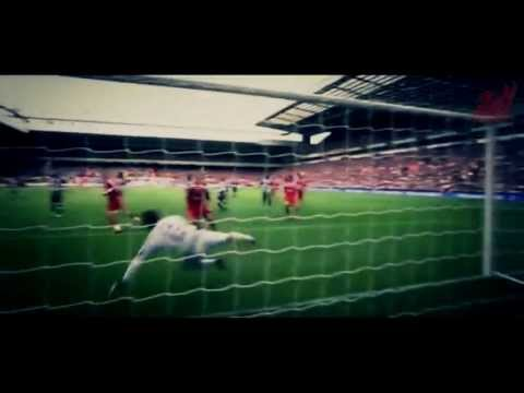 Lucas Leiva - Stronger than Ever - HD