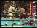 Alfredo (Freddie) Cuevas vs John Duddy Boxing Rds 1-2