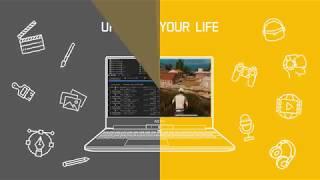 [Product] Microsoft Azure AI Laptop