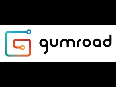 Best Ecommerce Solution For Coaches and Coaching Programmes - Gumroad and Monthly Subscriptions