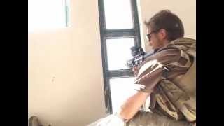 Blackwater/Academi Terrorising Iraqi's | GRAPHIC CONTENT**