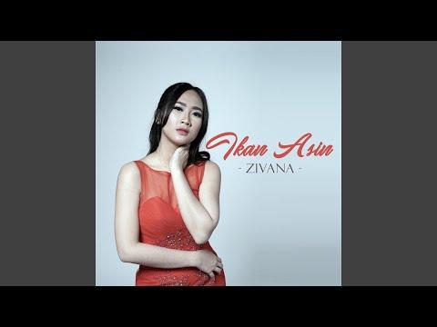 Download Ikan Asin Mp4 baru