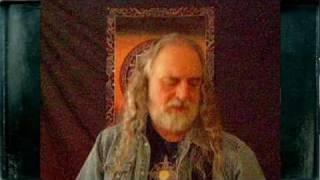 Watch Steve Winwood When The Eagle Flies video