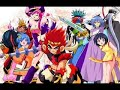 Asobotto Senki Goku_ed 4_SweetS;Lolita Strawberry in Summer(full vercion)