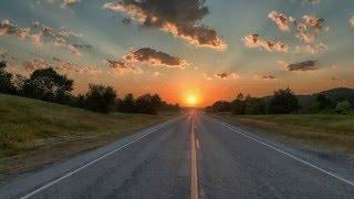 Watch Steve Earle Down The Road video