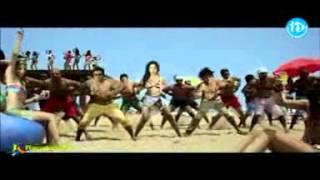 Aradhona gupta bangla hot song