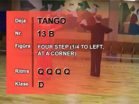 Basic Figures Tango (3)
