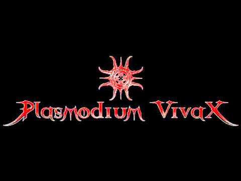 Llagas - PLASMODIUM VIVAX