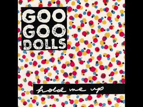 Goo Goo Dolls - On Your Side