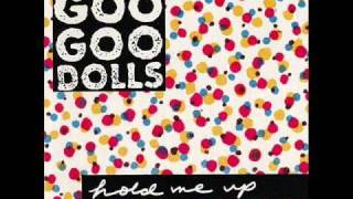 Watch Goo Goo Dolls On Your Side video