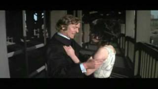 Get Carter (1971) - Official Trailer