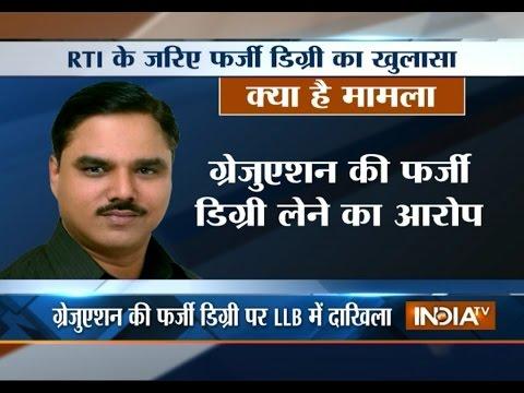 India TV News: Top 20 Reporter June 9, 2015 | India Tv