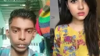 Best Top Indian TikTok 2018 Feb #51 TikTok Compilation | Tiktok app india challenge Hey guys you are