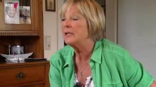 Psychosomatik   Wenn die Krankheit nicht bekannt ist   Dokumentation   PflegeTV