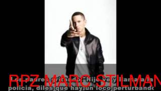 Vídeo 224 de Eminem