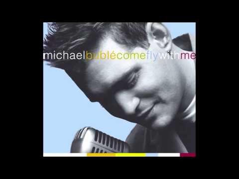 Michael Buble - Can