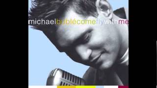 Michael Buble Video - Can't Help Falling In Love [Michael Bublé]
