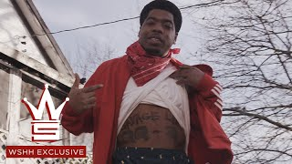 "Webbie Video - Webbie ""Fuck Ya'll Niggas"" (WSHH Exclusive - Official Music Video)"