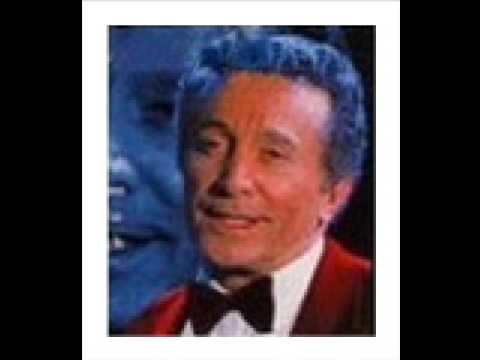 Al Martino-There Must Be A Way Music Videos