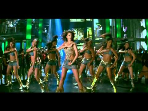 Hello Darling-Aa Jaane Jaan-Pakwood Citys(only full HQ Song)...