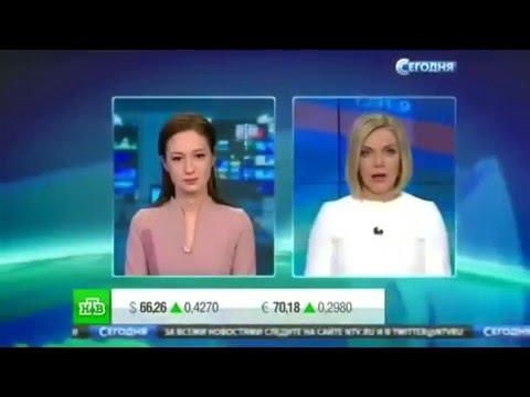 РОССИЯ И ТУРЦИЯ СЕГОДНЯ,ПОСЛЕДНИЕ НОВОСТИ/СИРИЯ/ИГИЛ/ВОЙНА