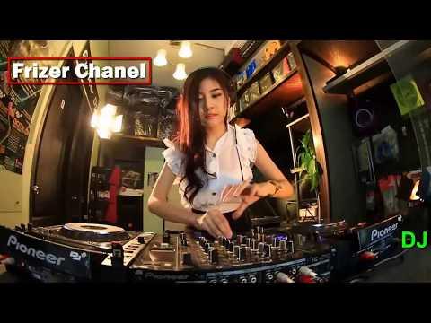 Download  DJ TERBARU TETAP DALAM JIWA BREAKBEAT MIX 2018 Gratis, download lagu terbaru