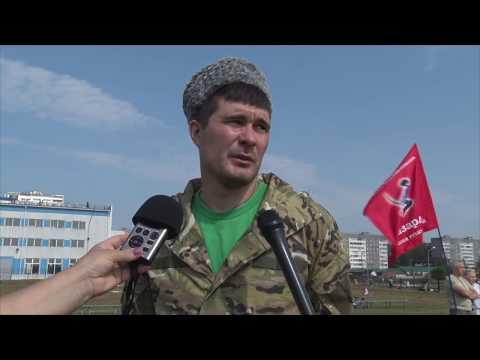 Десна-ТВ: Новости САЭС от 04.09.2018