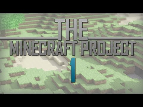 the-minecraft-project-1-its-a-new-day-in-minecraft.html