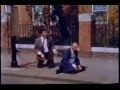 Mr Bean Reanimación 0001 wmv 360p