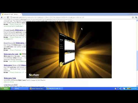 Norton Internet Security 2011 PC Review