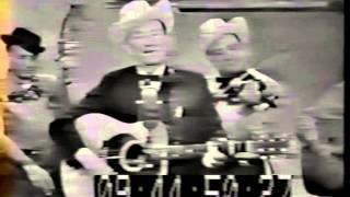Watch Flatt & Scruggs Pearl, Pearl, Pearl video