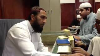 How to learn Quran part 2