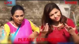 bangla natok funny scene..| AVARAGE ASLAM | bangla natok funny scene by mosharraf karim.