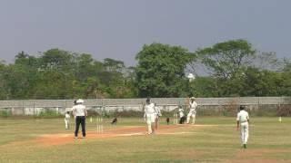 PC Shekar Memorial U14 Cricket S8860002 Madrazbuzz M2 01022017