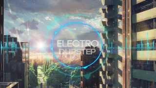 Electro Dupstep