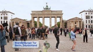Macht mit beim Sid Shuffle! - ICE AGE 4 - Voll verschoben - (Full-HD) - Deutsch / German