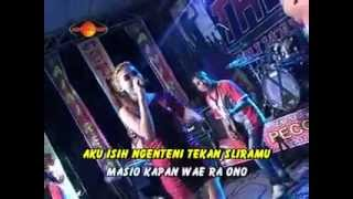 download lagu The Rosta Vol 7 - Kangen - Nella Kharisma gratis