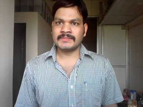 Bollwyood Actor Aahlad Nayak-.mp4