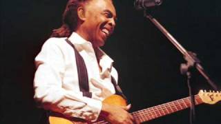 Vídeo 264 de Gilberto Gil