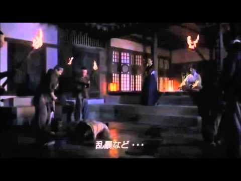 夜警日誌3話4話フル動画日本語字幕付 | マインの日記