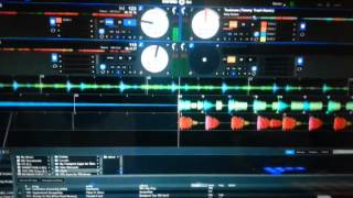 Serato DJ 1.5 Beat sync