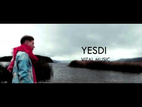 YESDI - MI DELIRIO | Letra Oficial | VITAL MUSIC ENTERTAINMENT | Coubo