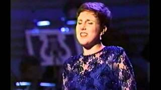 Dawn Upshaw Willow Song